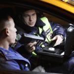 Новый штраф в 50 тысяч рублей придумали для пьяных водителей