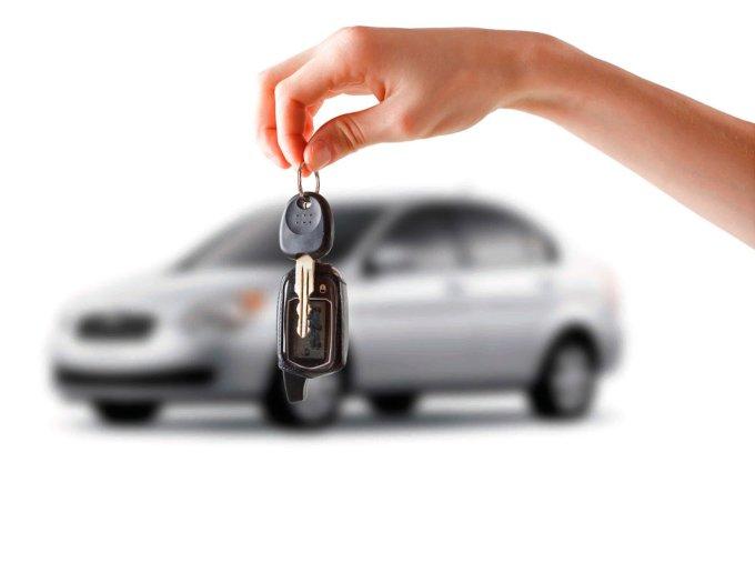 Эксперты дали советы, как правильно покупать подержанные автомобили
