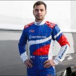 Матевос Исаакян выступит в ELMS и «24 часах Ле-Мана»