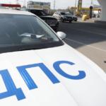 10 скандальных случаев нападения водителей на инспекторов ГИБДД