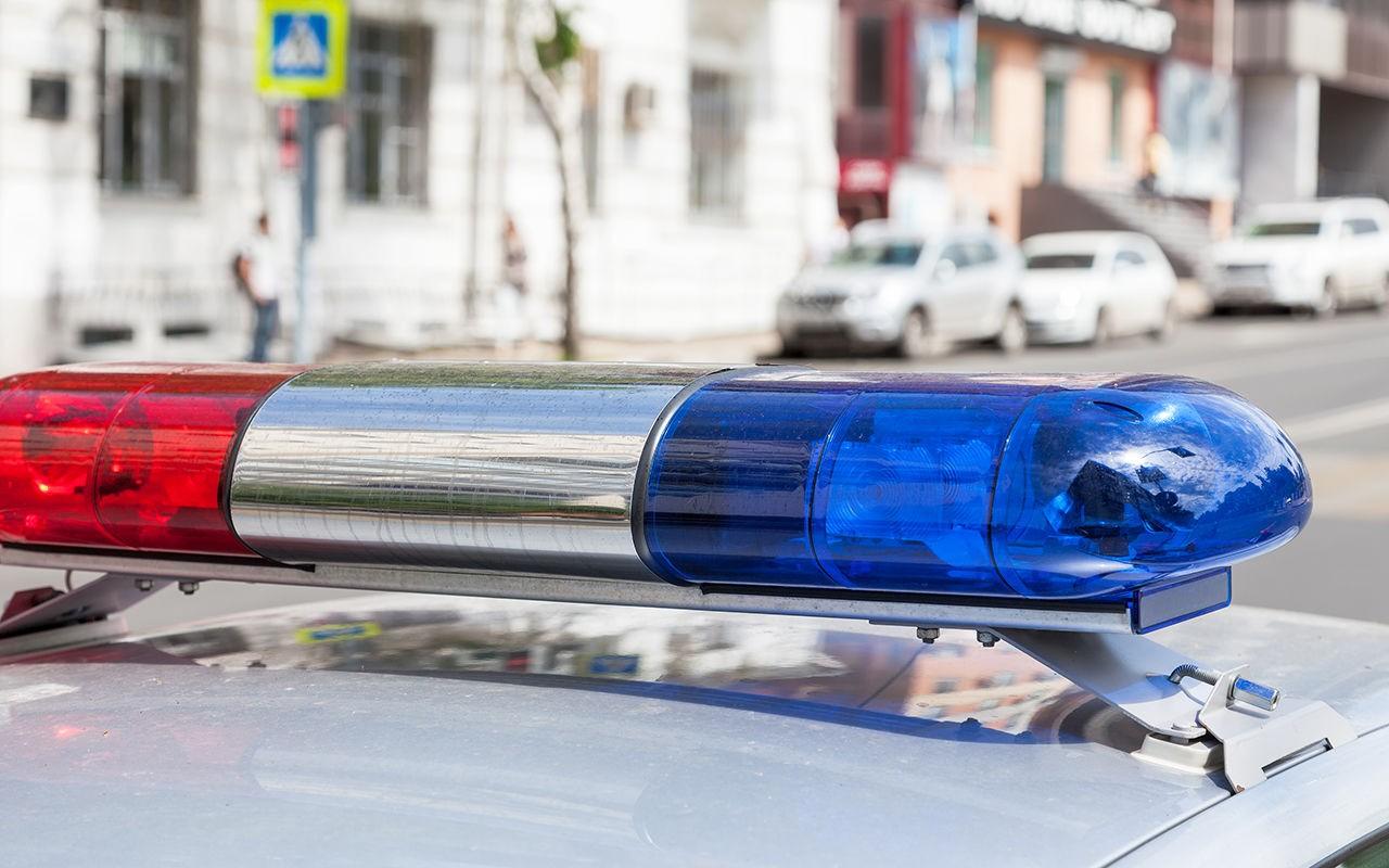 Четверо подростков угнали маршрутку иврезались вгрузовик