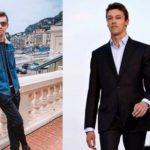 Вдохновленный Шумахером: как Даниил Квят из сына бизнесмена превратился в пилота «Формулы 1»