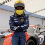 Виктор Шайтар стартует с поул-позиции в первой гонке Ligier European Series
