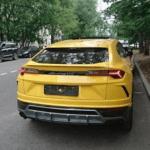 Какие автомобили без номеров эвакуируют чаще всего