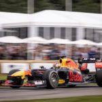 Лоусон: Переговоров на тему Формулы 1 не было