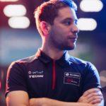 Формула E: Робин Фряйнс продлил контракт с Virgin Racing