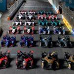 Команды Формулы E хотят создать свою молодёжную серию