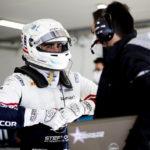 Корреа: Я постарался привлечь внимание FIA к безопасности