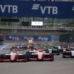 В Сочи рады принять Формулу 3