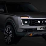 «АвтоВАЗ» подтвердил планы до 2025 года