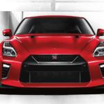 Nissan GT-R стал самым популярным автомобилем в интернете