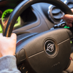 Какой оптимальный пробег для подержанного авто?