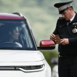За езду без ОСАГО могут арестовать: законность подтвердила ГИБДД