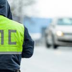 В России начался осенний призыв: чего опасаться водителям?