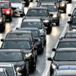 Средняя стоимость автомобиля с пробегом выросла до 838 тысяч рублей